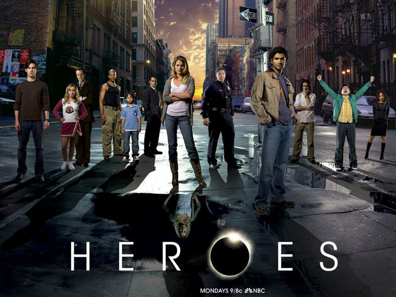 [Heroes_-_Cast_3.jpg]