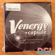 Venergy