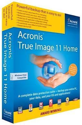 d4551dc583 Download Acronis True Image 11.0.8101+ Keygen+tutorial