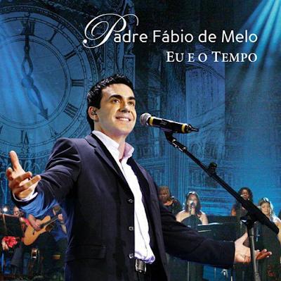 TUDO POSSO MUSICAS DA BAIXAR CELINA BORGES