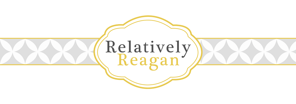 Relatively Reagan