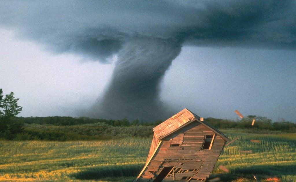 tornado-c74c6.jpg?profile=RESIZE_710x