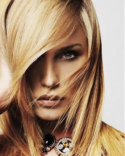 cabelo+tingido3 Tem que ter: 5 produtos para o cabelo perfeito