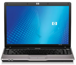 Bluetooth driver download 610 windows 7 for compaq free