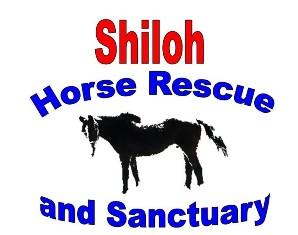 Shiloh Horse Rescue