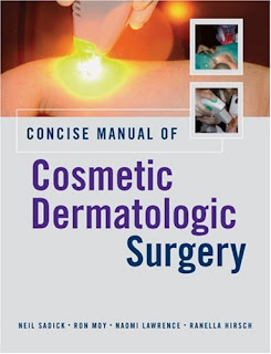 Dermatology concise manual of com.jpg