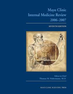 Medicine BOOKS 412GH36NJWL.jpg
