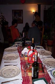 mesa+servida+2.jpg