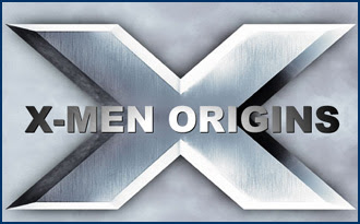 x menoriginsposter - Wolverine (X-Men Origins)