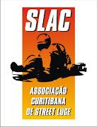 Associação Curitibana de Street Luge