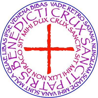 Religious habit - Wikipedia, the free encyclopedia