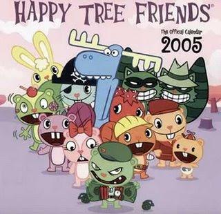 Happy Tree Friends - 2005 Happy-tree-friends