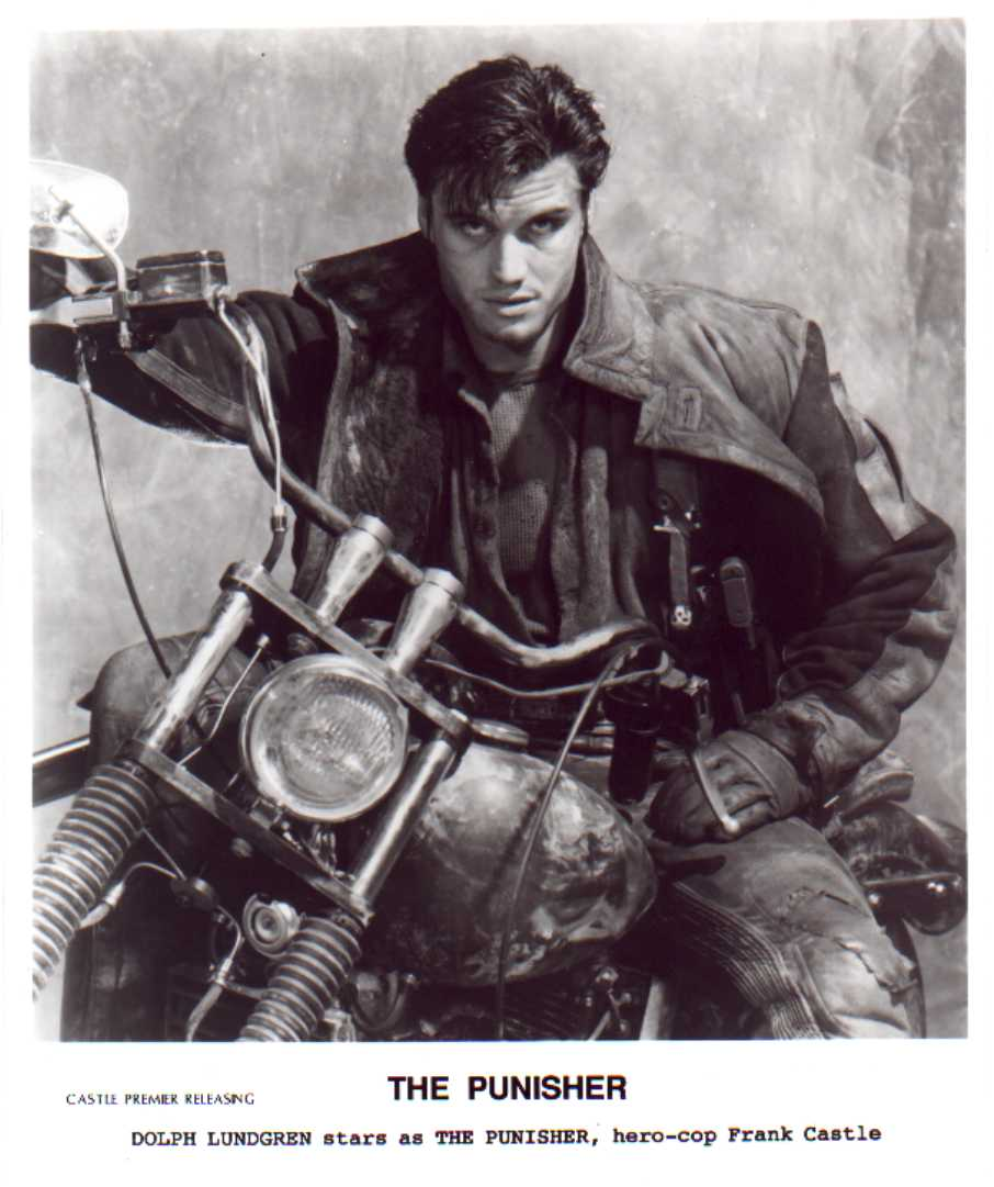DOLPH LUNDGREN - Page 16 Punisher_lobby_card_2