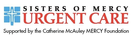 Asheville Business Blog New Sisters Of Mercy Urgent Care Facility