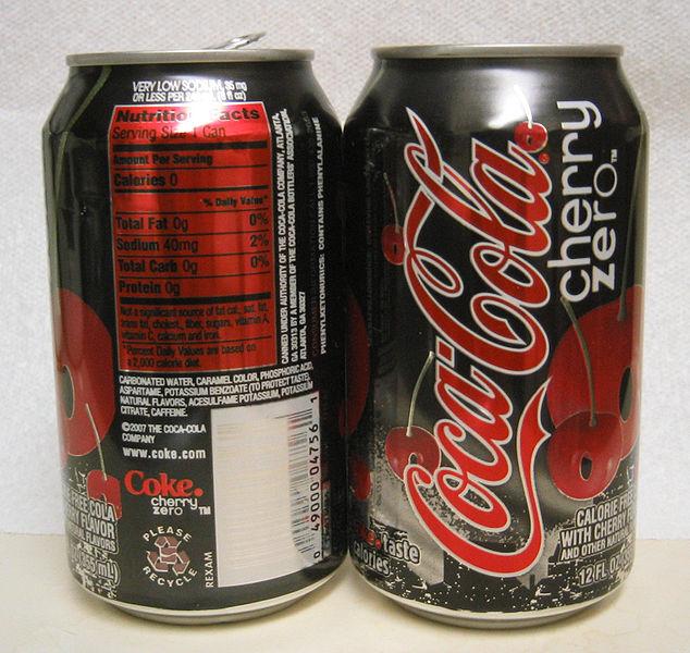 Coca-Cola assesses sugar tax impact