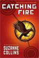 Chance to win – ARC of Catching Fire