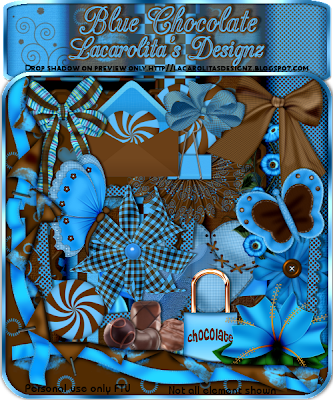 Lacarolita_+Blue+Chocolate+preview1.png