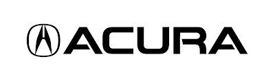 Acura Logo on Mi  Rcoles  14 De Mayo De 2008