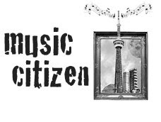 Music Citizen