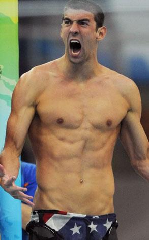 Michael Phelps | Phelps | Pinterest | Swim, Michael phelps