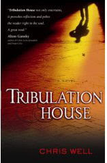 Tribulation House