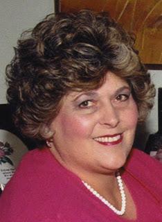 Nikki Arana