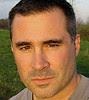 Chuck Holton