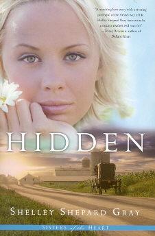 [hidden.jpg]