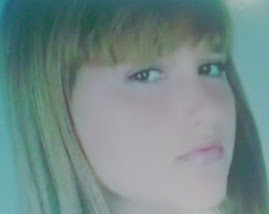Sasha Meneghel Szafir
