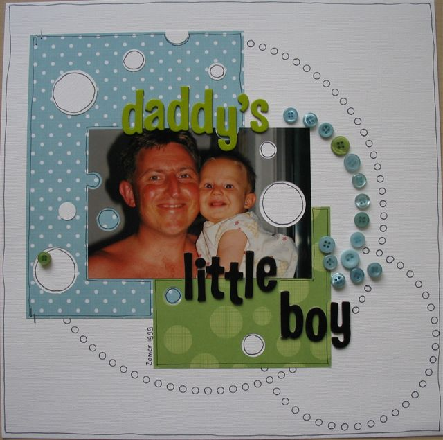 [Daddy]