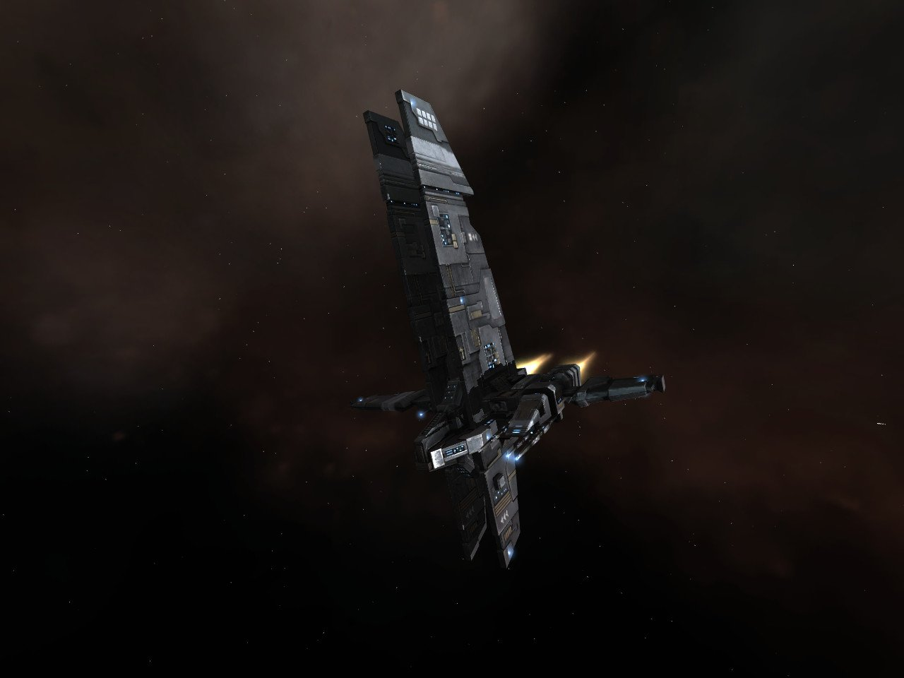 Eve time code battleclinic