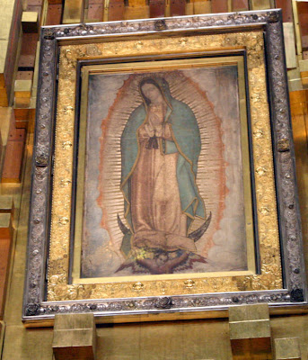 http://faithfulinthe8th.blogspot.com/2016/12/121216-feast-of-our-lady-of-guadalupe_12.html
