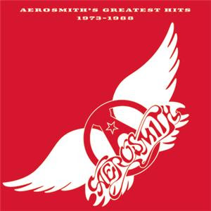 Aerosmiths Greatest Hits Aerosmith   Greatest Hits