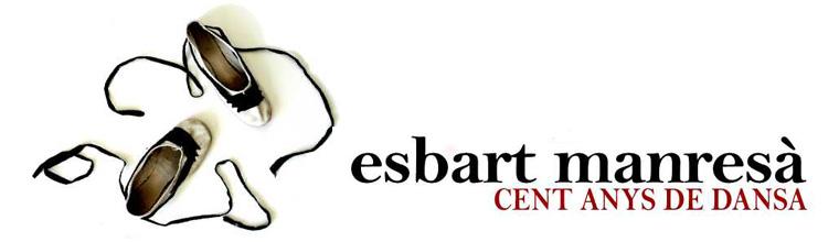 Centenari Esbart Manresà 1909-2009