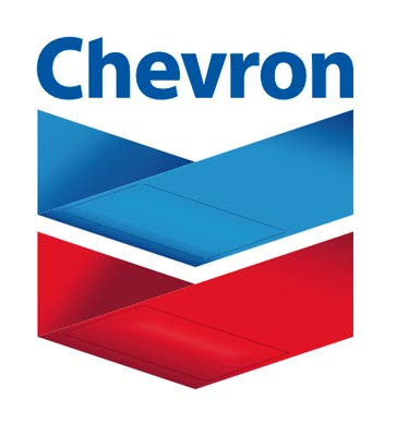 WESTERN HEMISPHERE: An retired, United States Marine Corps, was nominated to Chevron Board of Directors
