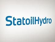 WESTERN HEMISPHERE: StatoilHydro sells GoM shallow-water operations