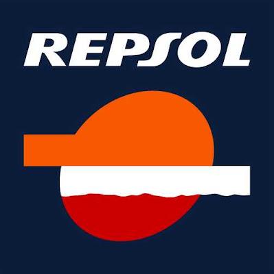SPAIN: Repsol YPF invertirá más de 3.200 millones en Refineria