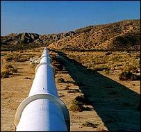 IRAN: Danesh Jafari meets Indian Petroleum minister