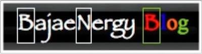 Energy Blog | Diario Energía | BAJAENERGY BLOG |http://blog.bajaenergy.com