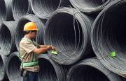 Russian duo Evraz, TMK share $2.3B U.S. pipe deal