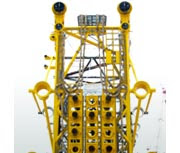 MALAYSIA: Swiber clinches US$12.0 million LOI for offshore installation works in Malaysia