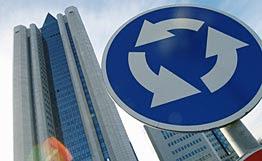 Blogalaxia Tags: Russia Tags: SUEK, TGK-12, TGK-11, TGK-13, Anatoly Chubais, Norilsk Nickel, Unified Energy System