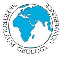 This week the Geological Society (GeolSoc), Energy Institute (EI) and Petroleum Exploration Society of Great Britain (PESGB) will be jointly hosting an evening reception to launch the seventh in their series of Petroleum Geology Conferences (PGCVII). Held Thursday 18 October at The Geological Society, Burlington House, Piccadilly, London, this reception will formally launch PGCVII and issue a call for papers.  For the last 30 years, the PGC conferences have traditionally focused on the petroleum geology of northwest Europe and are widely regarded for being at the forefront of petroleum geoscience. This time the remit is truly international. At this launch reception, Bernie Vining, PGCVII Technical Chairman, and Richard Hardman, Fundraising Committee Chairman, will provide further details of the conference's innovative programme, which will include debates on 'Geocontroversies', and virtual field trips to consider structural, stratigraphic, clastic and carbonate phenomena.  PGCVII will bring together the world's petroleum geoscientists to share the scientific issues of the day from a global perspective. The deadline for abstracts is 30 May 2008, and the organisers are looking for papers under four specific regional areas:  Europe; Russia, the Former Soviet Union and the Circum Artic; North Africa and the Middle East; and Passive Margins of the Gulf of Mexico, Atlantic and Indian Oceans.  PGCVII will be held at the QEII Conference Centre in London, 31 March – 2 April 2009.