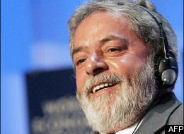 NEW OIL RESERVES: El Carioca, tercer mayor yacimiento de crudo del mundo. BRASIL