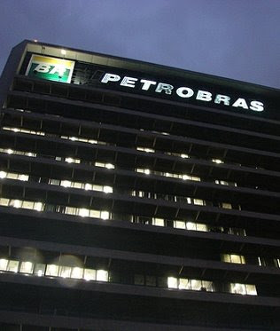 BRASIL: Petrobras to Start Output at Tupi Ahead of Schedule