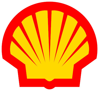 EUROPE: Shell ditches renewable stake amid fears of a retreat to carbons