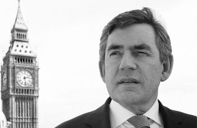 Gordon Brown suffers rebellion as MPs attempt to boost green power