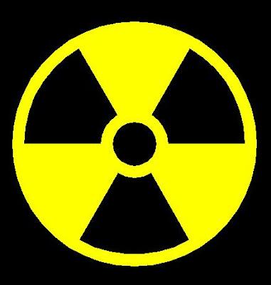 NUCLEAR RENAISSANCE: Chain reaction