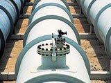 [ASIA] BP, SOCAR arguing about expansion of Baku-Tbilisi-Ceyhan capacity expansion. Azerbaijan