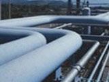 [ASIA] Azerbaijan restarts gas exportation to Georgia